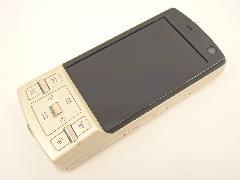 携帯電話画像
