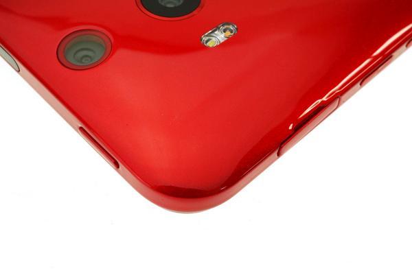 HTC J butterfly HTL23 au [���[�W��]