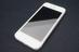 [MD663J]iPhone5 64GB(WH:White)
