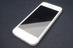 [MD298J]iPhone5 16GB(WH:White)