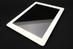[MD369J]iPad Wi-Fi+Cellular 16GB[第3世代](WH:White)