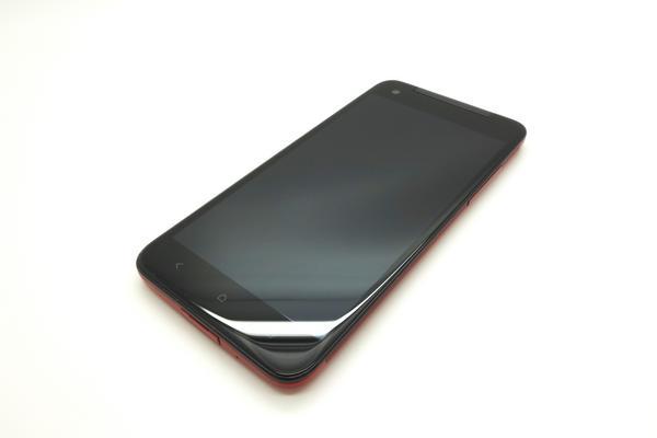 HTC J butterfly HTL21 au [���b�h]