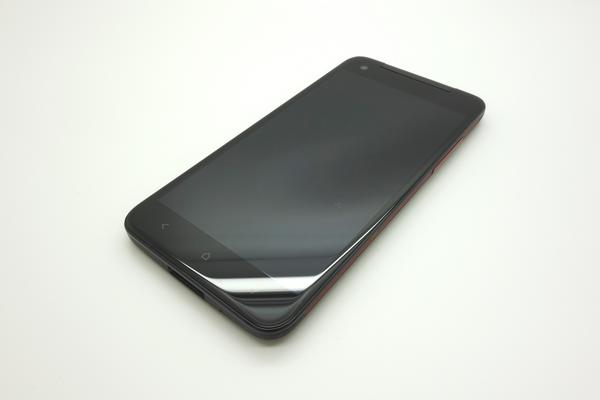 HTC J butterfly HTL21 au [�u���b�N]