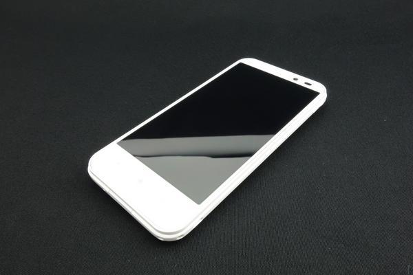 AQUOS PHONE SERIE SHL22 au [�z���C�g]