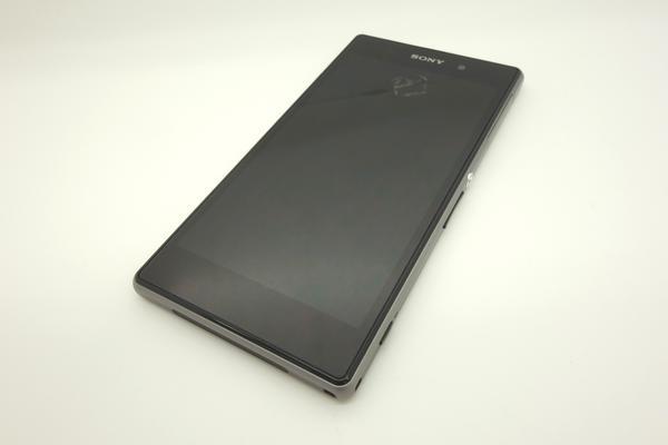 Nexus 5 LG-D821 16GB SIM�t���[ [�u���b�N]