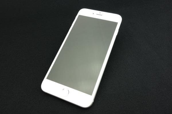 iPhone 6 Plus 16GB docomo [�V���o�[]