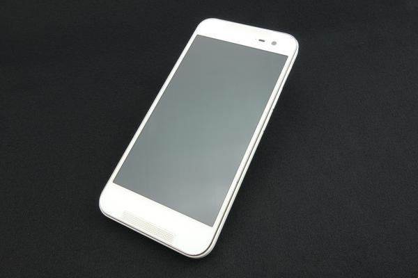 HTC J butterfly HTL23 au [�L�����o�X]