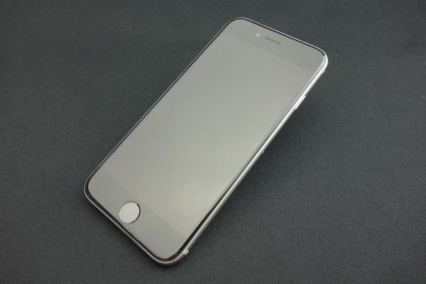 iPhone 6 128GB docomo [�X�y�[�X�O���C]