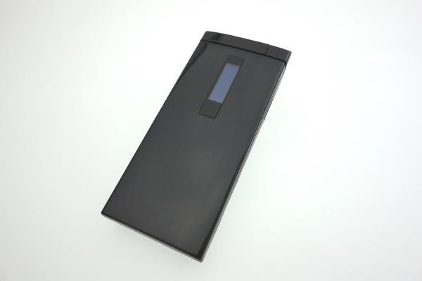 MARVERA KYY08 [ブラック]