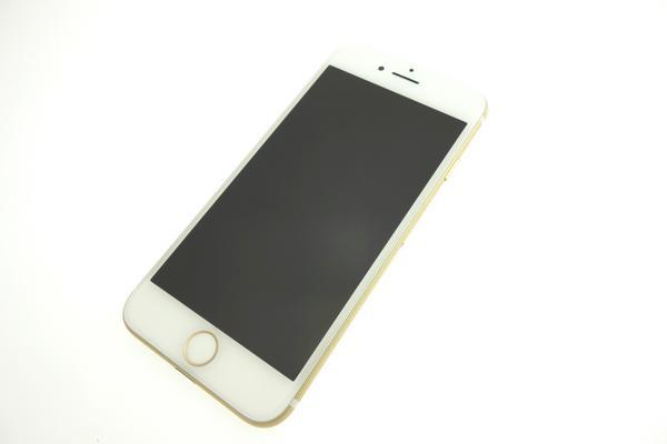 iPhone 7 128GB docomo [ゴールド]