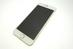 [SoftBank][MG492J]iPhone6 16GB(GO:Gold)