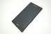 SO-02E Xperia Z(K:Black)