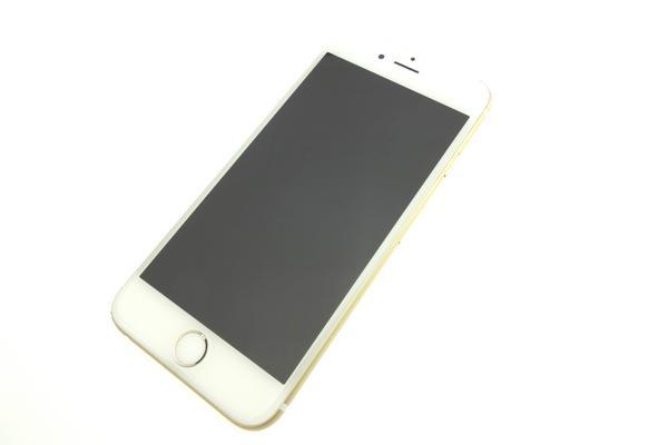 iPhone 6 64GB SoftBank [ゴールド]