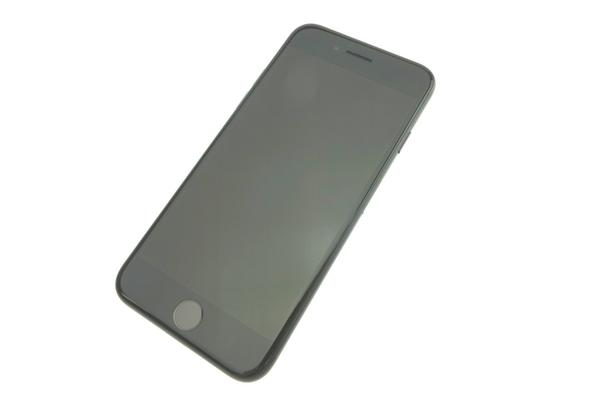 iPhone 7 32GB docomo [ブラック]
