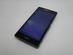 SO-01F Xperia Z1(K:BLACK)