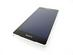 SO-03F Xperia Z2(W:White)