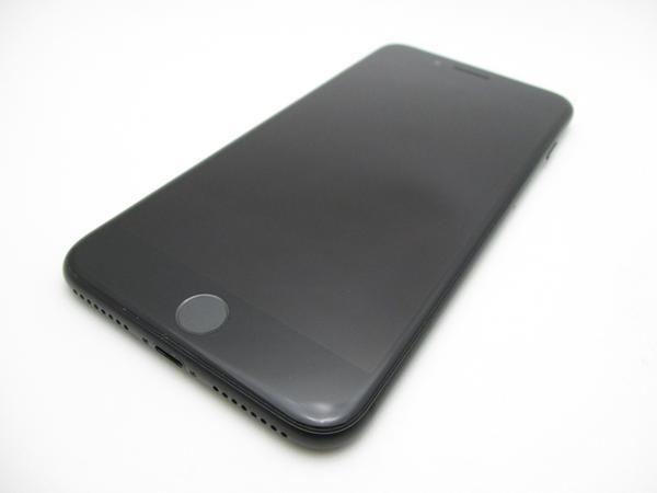iPhone 7 Plus 128GB docomo [ブラック]