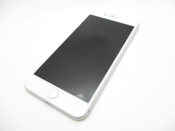 iPhone 7 Plus 128GB SoftBank [シルバー]