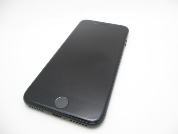 iPhone 7 32GB SoftBank [ブラック]