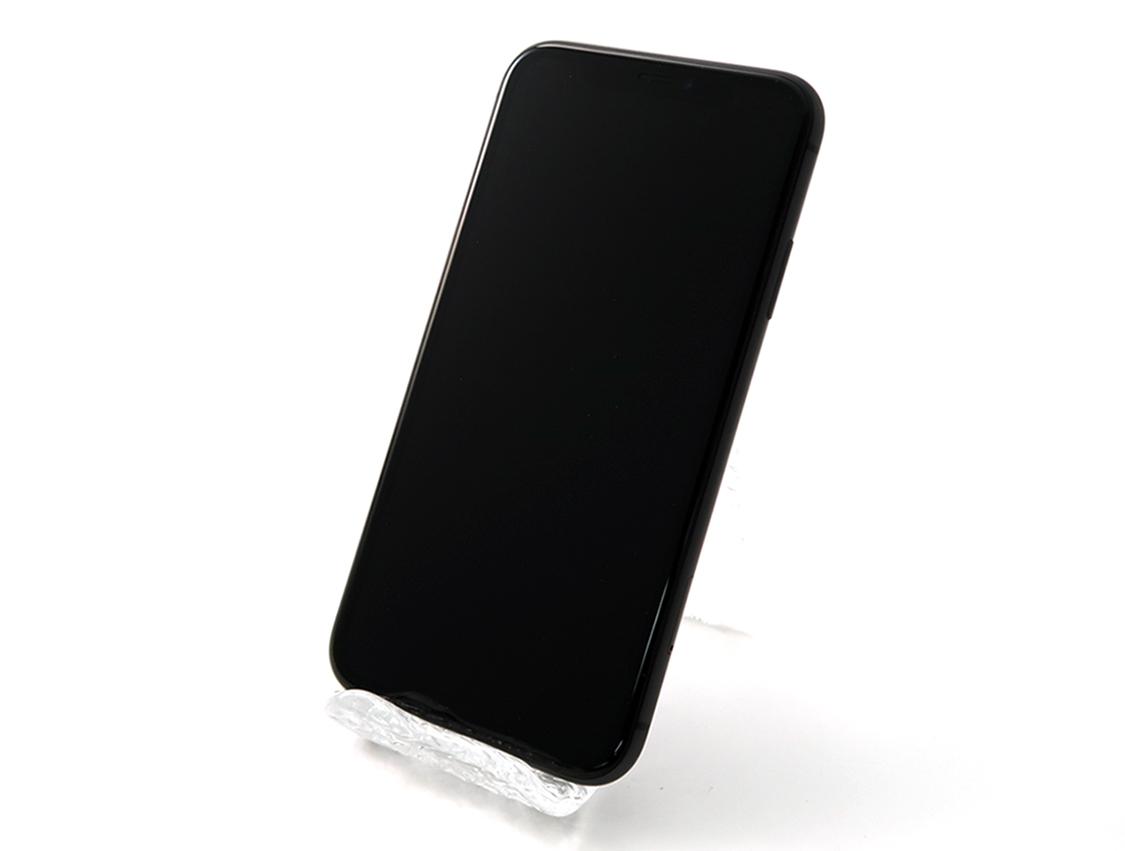ZenFone Live (L1) SIMフリー [スペースブルー]
