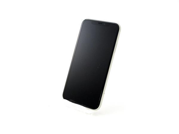 ZenFone Live (L1) SIMフリー [ローズピンク]