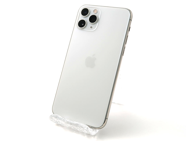 iPhone 8 128GB SIMフリー [スペースグレイ]