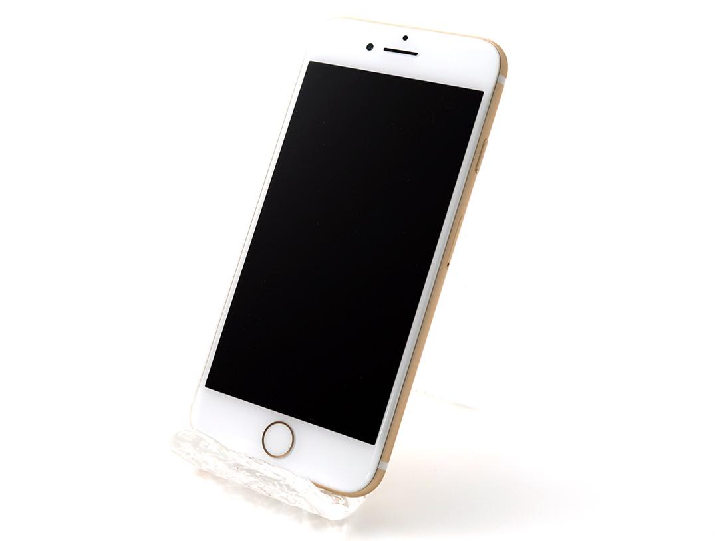 iPhone 7 32GB docomo [ゴールド]